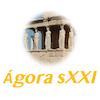 Agora siglo XXI